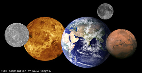essay on inner planets The jovian planets inner structure probably consists of a rocky core of metals, water, ammonia and methane usually these cores are about the same size as earth possibly a little larger usually these cores are about the same size as earth possibly a little larger.